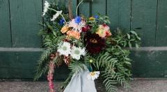 Laura Stramacchia Wedding Photography__0164 (2) (1)