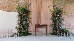 Laura Stramacchia Wedding Photography__0243 (1)