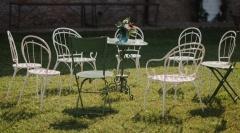Laura Stramacchia Wedding Photography__0284 (2)
