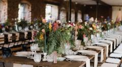 Aura Stramacchia Wedding Photography__0288 (1) (1)