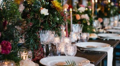 Laura Stramacchia Wedding Photography__0733 (1) (1)