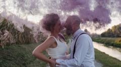Laura Stramacchia Wedding Photography__0832 (1)